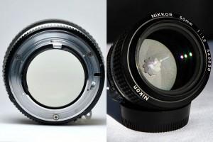 Nikkor_50mm_f1,2_2_Vistas