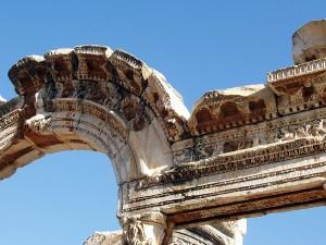 Templo de Adriano