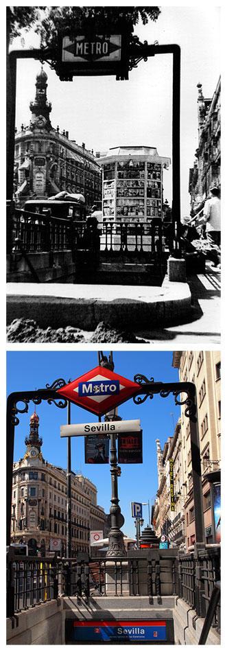 Madrid_A_Y_H-Alcala_Sevilla_Equitativa_1943---Red
