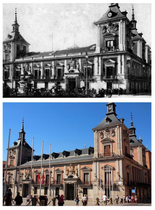 Antiguo_Ayuntamiento_Pl_Villa_1929