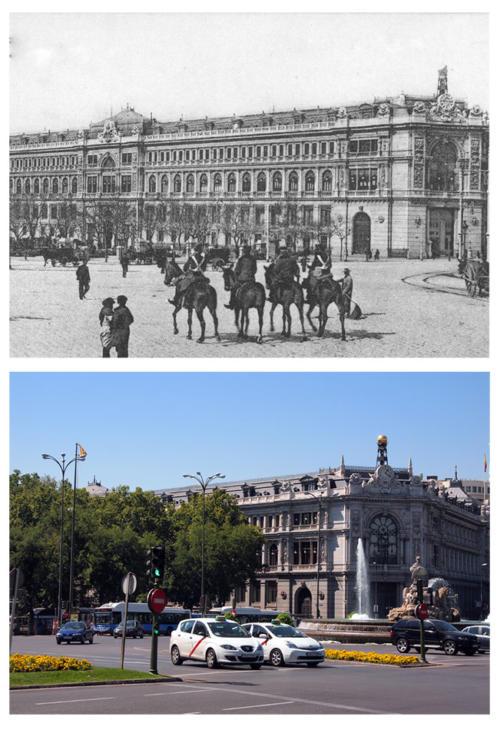 Banco_de_España_1929