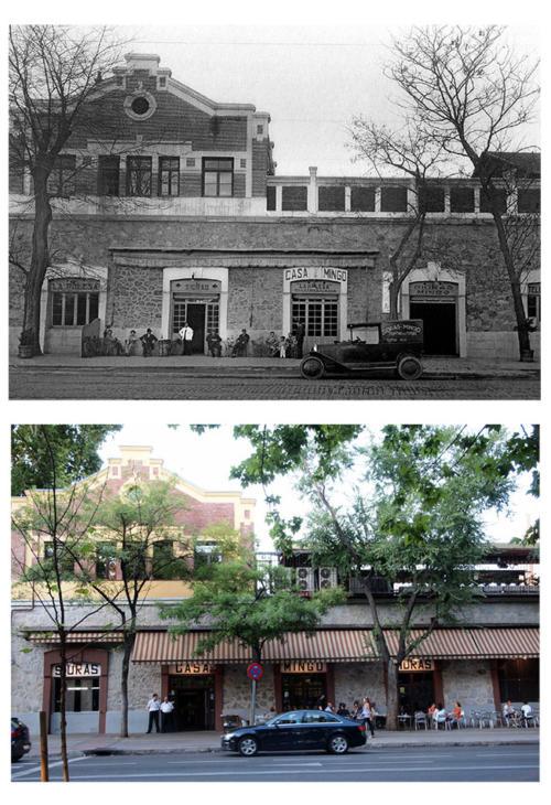 Casa_Mingo_1935
