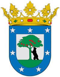 Escudo_de_la_Villa_de_Madrid