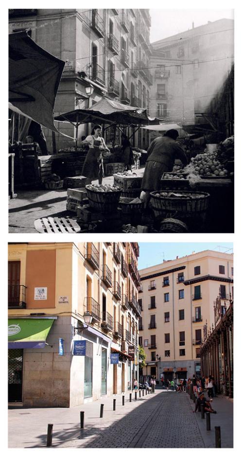 Mercado_de_San_Miguel_1955