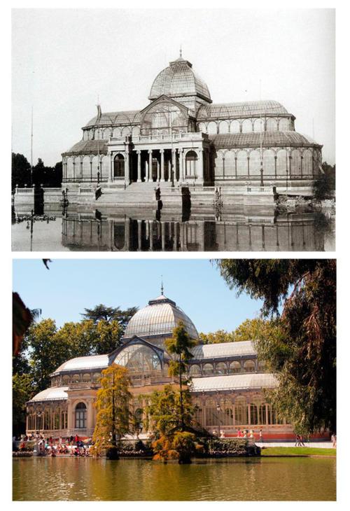 Palacio_de_Cristal_1898