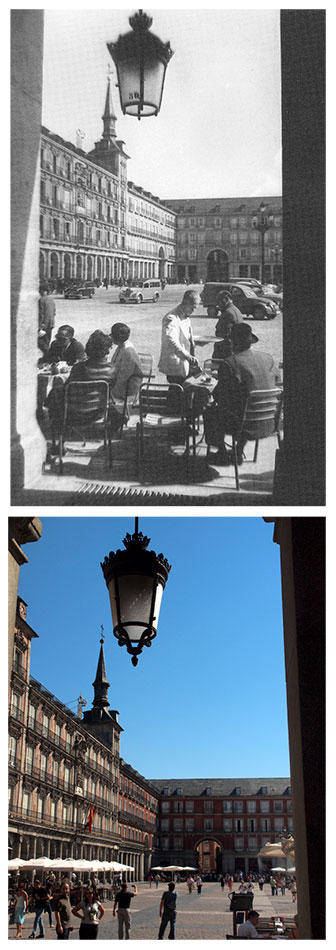 Plaza_Mayor_1961