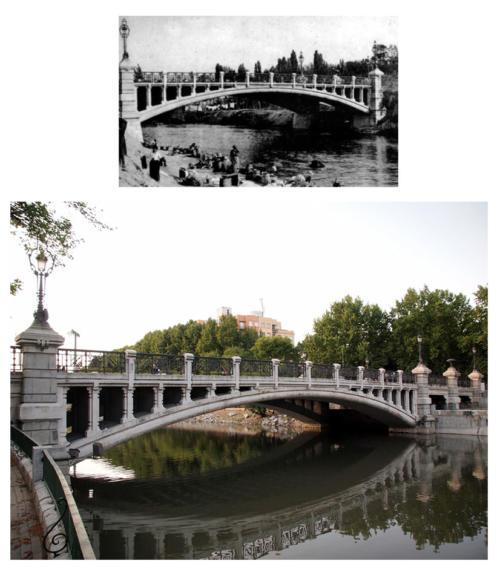 Puente_de_la_Reina_1890
