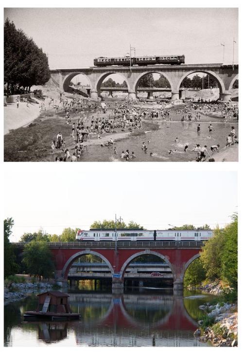 Puente_de_los_Franceses_1946