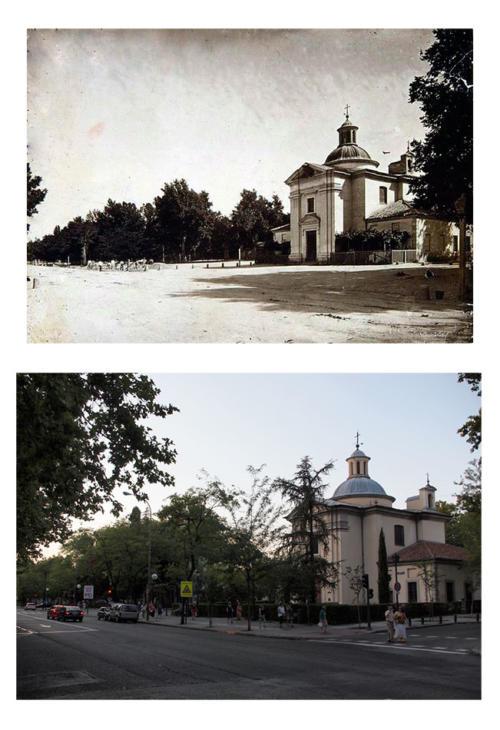 Ermita de San Antonio_1863