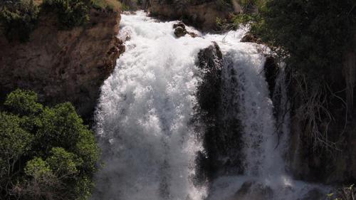 Ruido en cascada