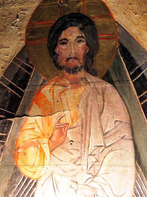 Paso 12-Resurrección