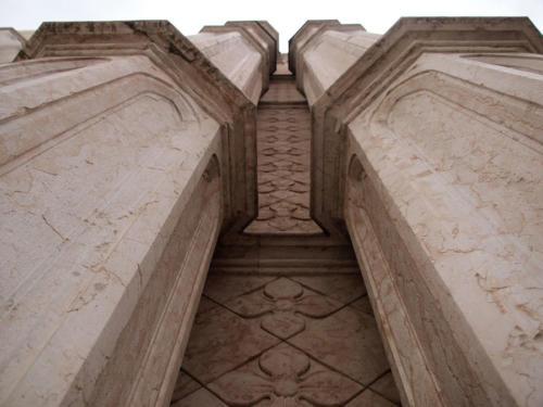 Simetría Trentina